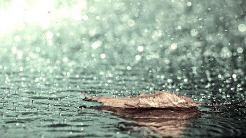 Kocaeli 5 gün boyunca yağmurlu