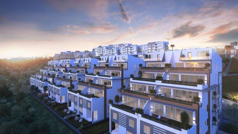 İzmit Belediyesi Vadi İzmit Evleri'nde 9 daireyi daha satışa çıkarıyor