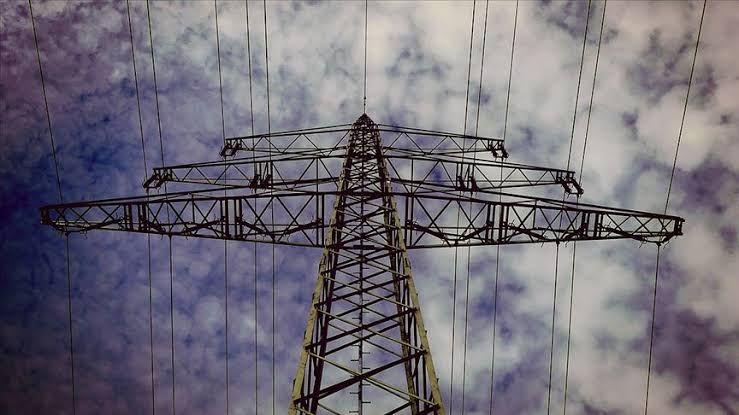 Burası mahrumiyet bölgesi mi? Ne internet var ne de elektrik!