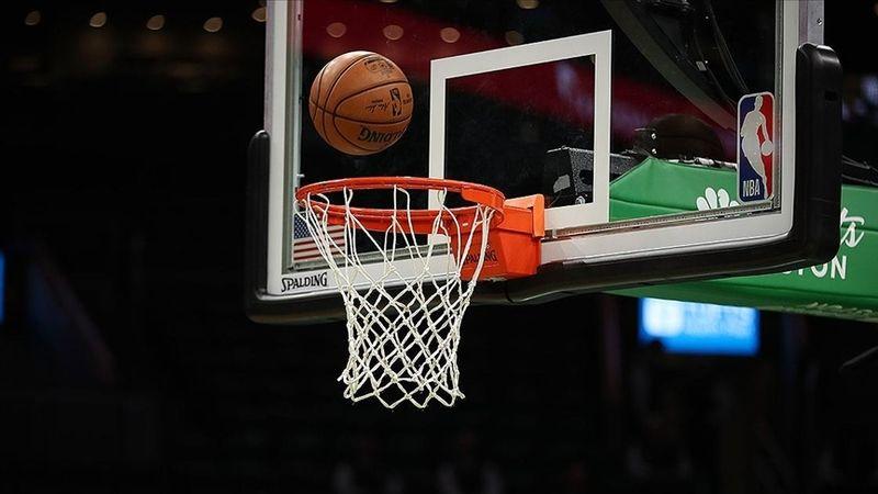 NBA'de Los Angeles Clippers, seriyi son maça taşıdı