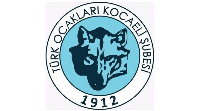 Türk Ocakları kurban bağışına davet etti