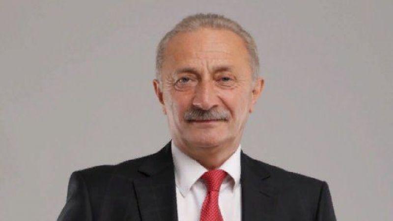CHP'li belediye başkanına beyzbol sopalı saldırıda 7 gözaltı
