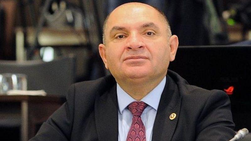 Kocaeli'de ruhsatsız res inşaatına mahkeme kararı dahi engel olmuyor