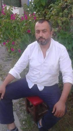 Köseköy'ün sevilen ismi İsmail Akbaş kansere yenildi