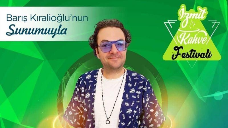 Hürriyet  şehir festivalleriyle özlenen İzmit'i geri getirecek