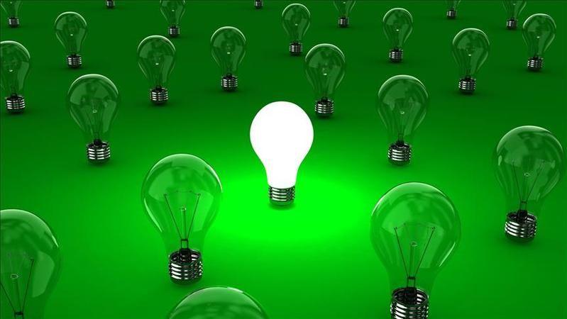 Encazip: Dijitalleşme, elektrik sektörünü 2 ayda 11 kat hızlandırdı
