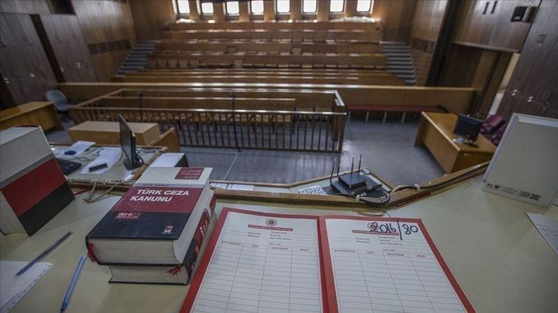 FETÖ'nün '7 Şubat MİT kumpası' davasıyla ilgili kararın gerekçesi açıklandı