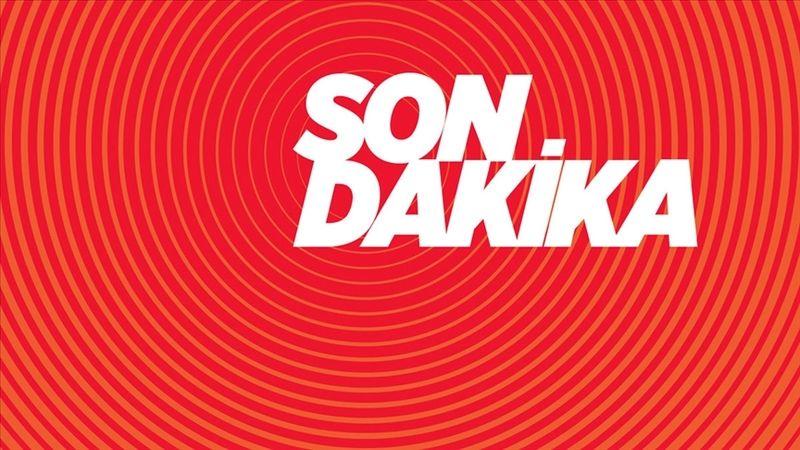 İstanbul genelinde hissedilen bir deprem meydana geldi
