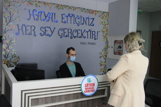 İzmit Belediyesi Sanat Akademisi'ne  kayıt süresi 3 gün uzatıldı