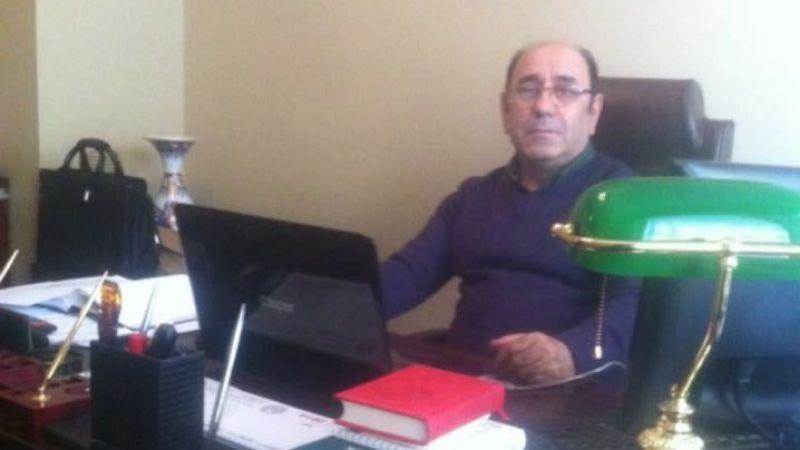 CHP Kartepe İlçe Başkan Yardımcısı Sanem'in acı günü