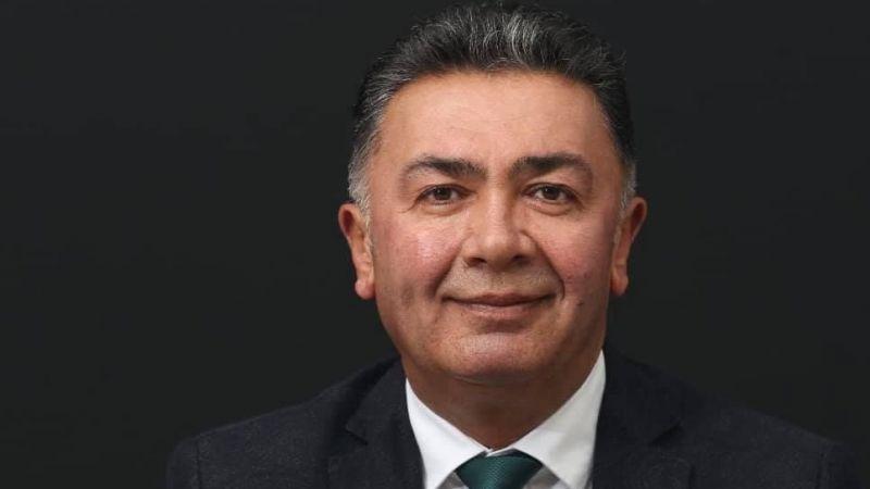 Yıldız: Türkkan'a yapılan tamamen partizanlık