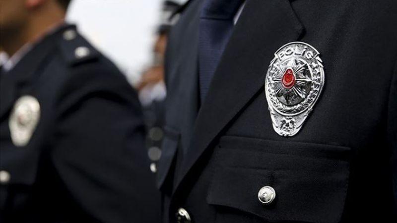 CHP'nin polis intiharları araştırılsın önergesi reddedildi