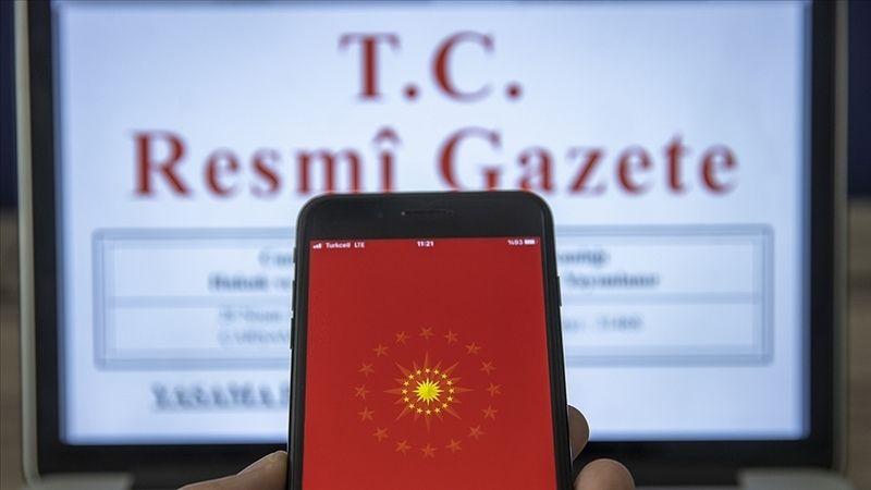 Cumhurbaşkanı Erdoğan, 30 Haziran'ın 'Koruyucu Aile Günü' olarak kutlanmasına ilişkin genelgeyi imzaladı