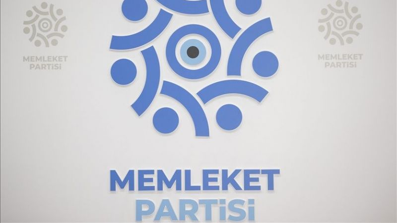 Memleket Partisi Kocaeli'nin il yönetimi belli oldu