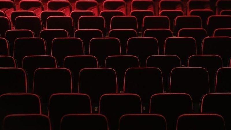 40. İstanbul Film Festivali'nin ulusal yarışma gösterimleri 1 Temmuz'da başlayacak