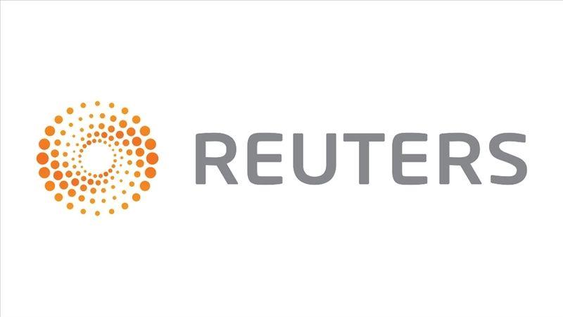 Reuters'ın Türkiye'ye ilişkin kullandığı fotoğrafa gazetecilerden tepki