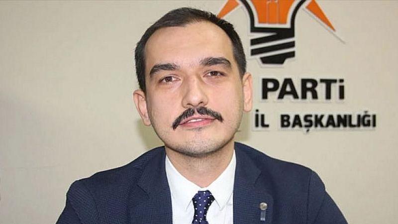 AK Parti İzmit İlçe Başkanı Ali Güney duyurdu: Gültepe Kültür Merkezi temeli 28 Haziran'da atılıyor