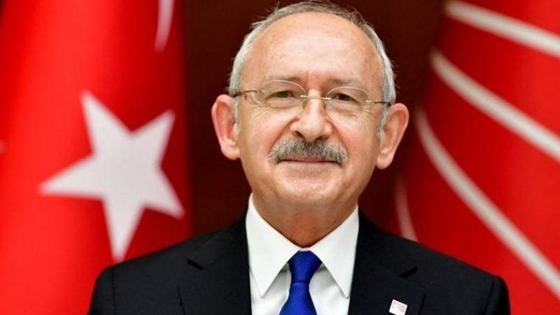 AK Parti Kocaeli Kılıçdaroğlu için suç duyurusunda bulunacak