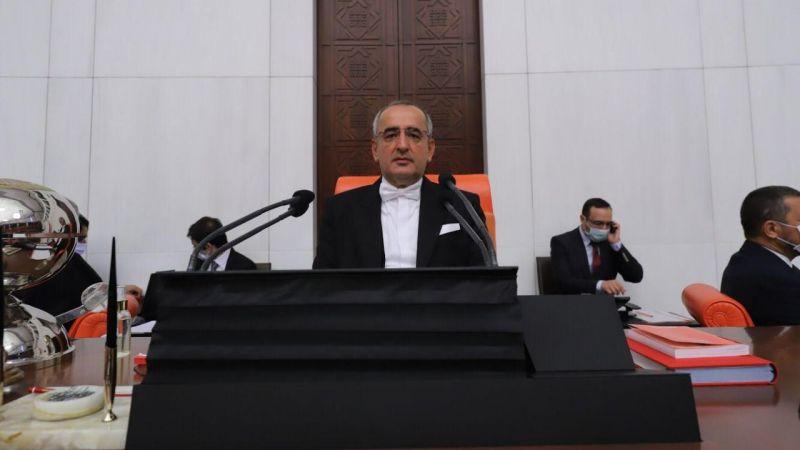 Akar, İzmit'in Kurtuluşunun 100'üncü yılını kutladı