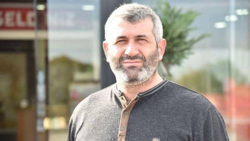 """Abidin Akyol'dan eleştiri bombardımanı; """"Sizin yaptığınız çakallıktan öte bir şey değil"""""""