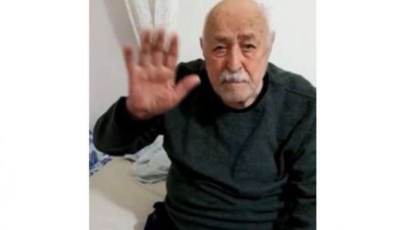 Eşmeli Turhan Günay hayatını kaybetti
