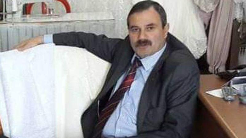 Baki Tatoğlu hayatını kaybetti