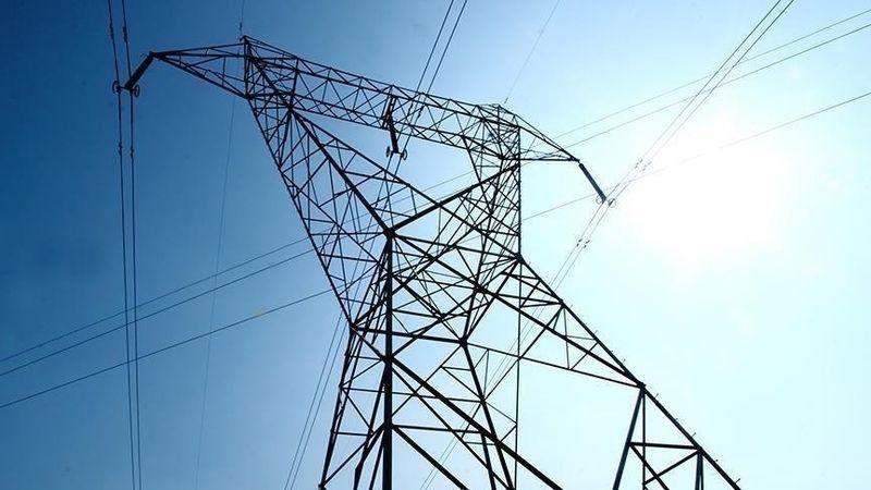 Elektrik tüketiminde yılın rekoru kırıldı