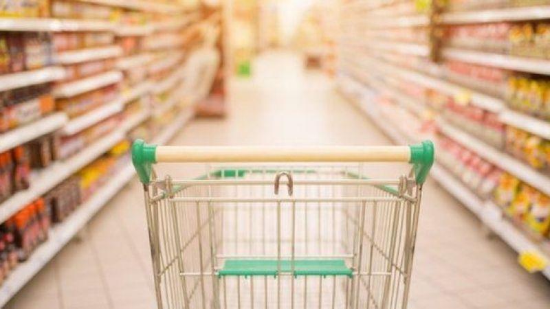 1 Temmuz itibariyle marketlerde yeni dönem başlıyor