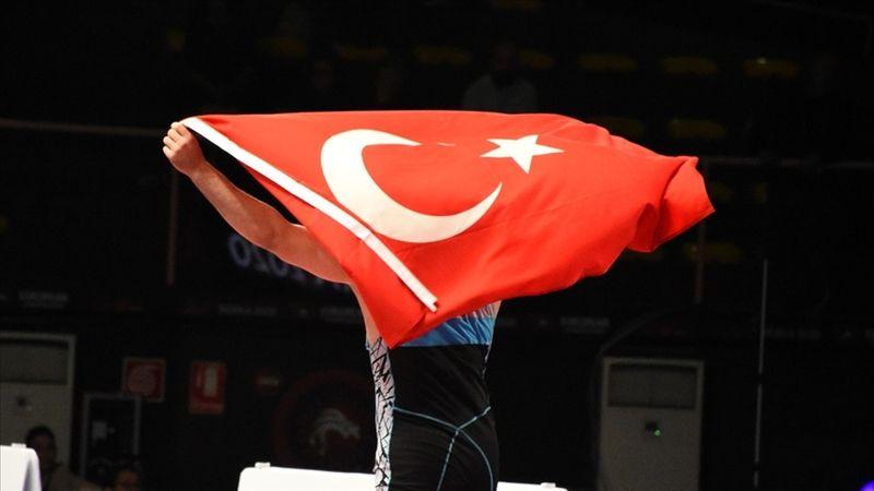 Türkiye'nin olimpiyat macerası