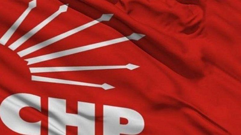 CHP'de bayramlaşma iptal edildi
