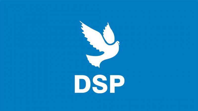 DSP Kocaeli bayramın 2'nci günü bayramlaşacak