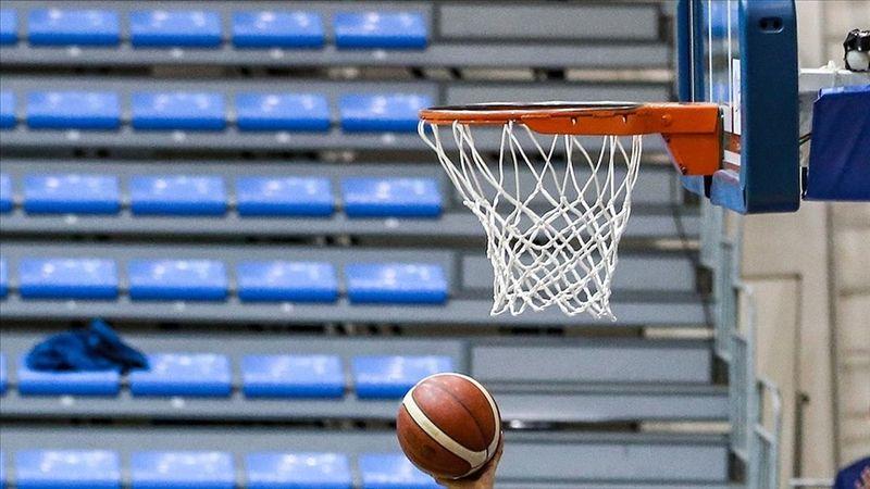 FIBA Kadınlar Avrupa Ligi ile Avrupa Kupası'na katılacak Türk takımları belli oldu