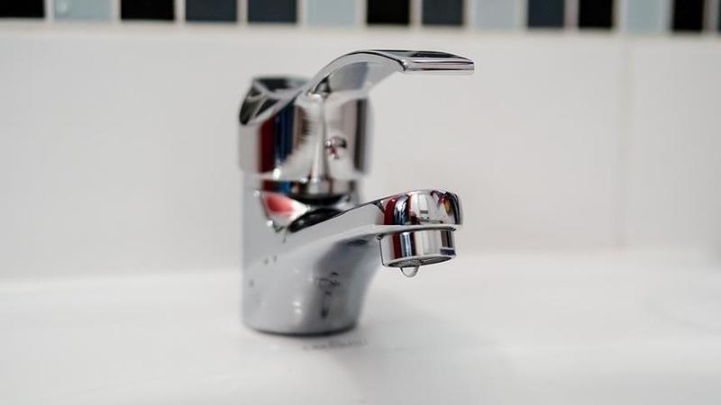 Kartepe'de üç mahallede, 16.00'a kadar su yok!