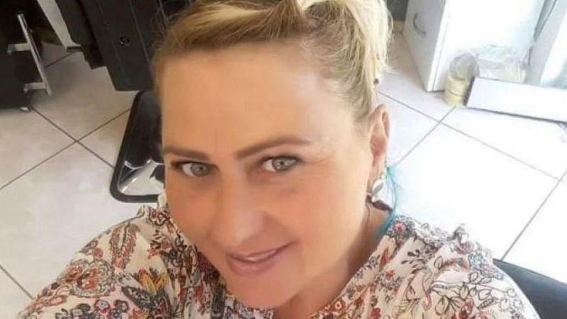 Büyükçekmece'de kadın cinayeti, eski eşi boğarak öldürdü