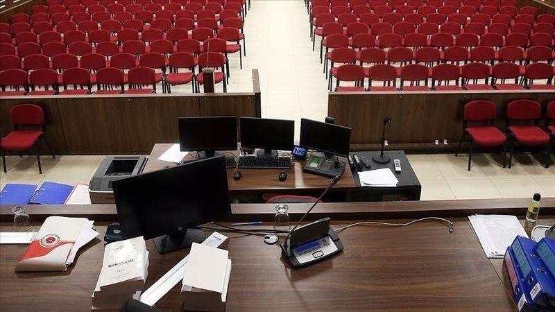 28 Şubat davasında cezası kesinleşen 14 sanık hakkında yakalama kararı