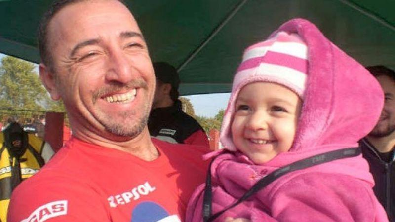 Kartepeli motor yarışçısı hayatını kaybetti