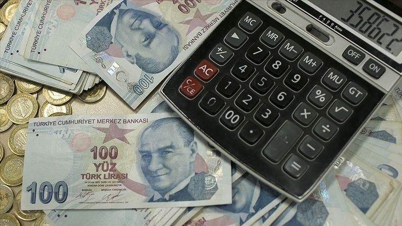 Öğrenim ve katkı kredisi borçlarını yapılandırmada son 10 güne girildi