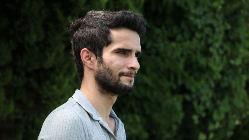Gökhan Gönül'ün kardeşi olduğunu iddia eden genç: 'Benim maddi bir isteğim yok'