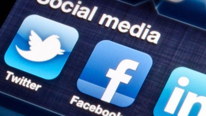 Sosyal medyada PKK propagandası yapan 3 şahıs yakalandı