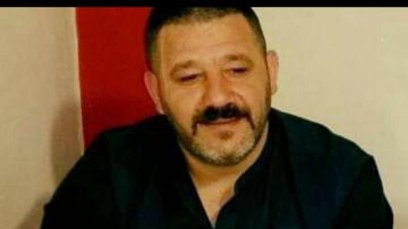 """MHP'li Dursun'dan Kartepe PTT'de yaşananlarla ilgili iddialara sert sözler; """"Gel benim de boğazımı sık!"""""""