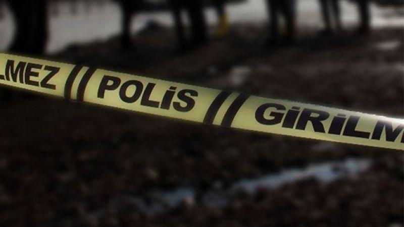 14 yaşındaki çocuk ailesini katletti: 3 ölü, 1 ağır yaralı