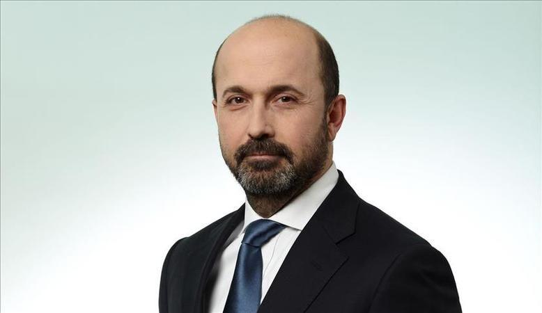 TEB, EBRD ile 50 milyon dolarlık iş birliği anlaşması imzaladı