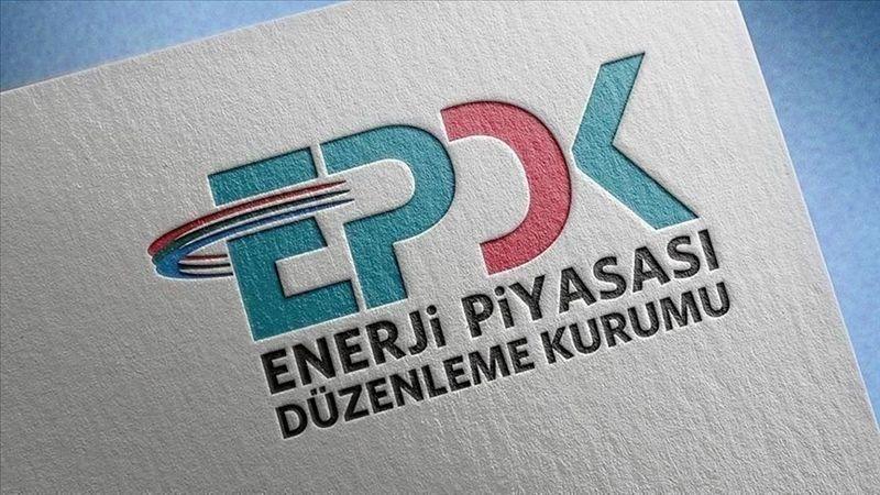 EPDK: Elektrik faturasında belirlenen oranların dışında bir artış ya da gizli zam söz konusu değil
