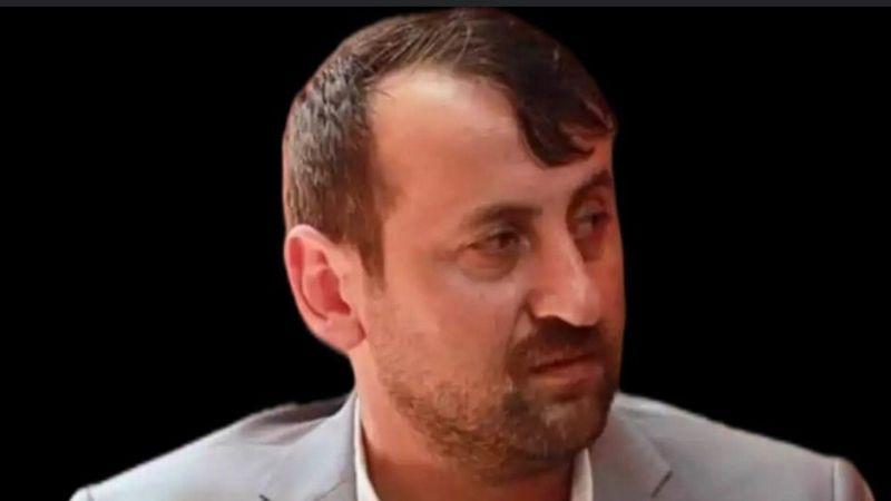 "İYİ Partili Başkan Aynacı ""SEN, BEN YOK AKP VAR"""