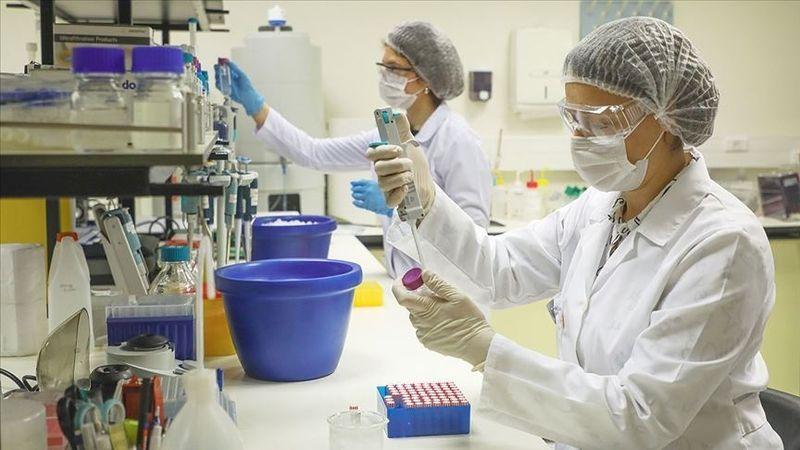 PCR negatif testi 18 yaş ve üzeri vatandaşlar için uygulanacak