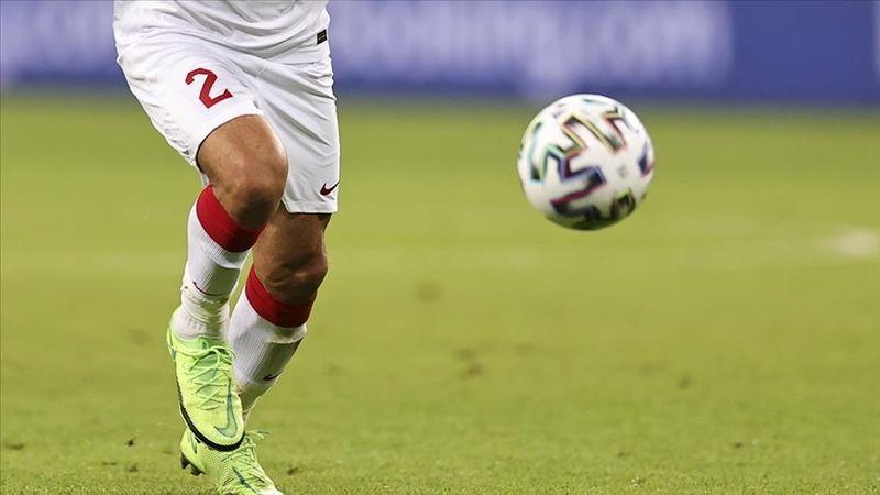 A Milli Futbol Takımı, Dünya Kupası elemeleri dördüncü maçında yarın Karadağ'ı ağırlayacak