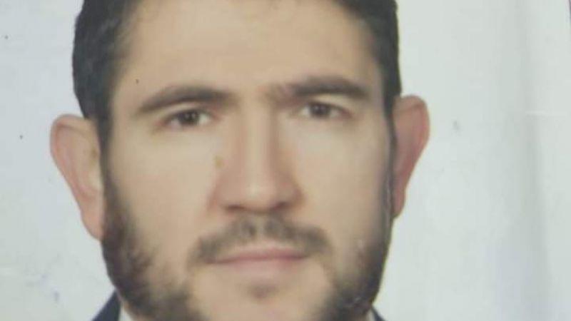 İlimtepe 17 Ağustos Camii İmam Hatibi hayatını kaybetti