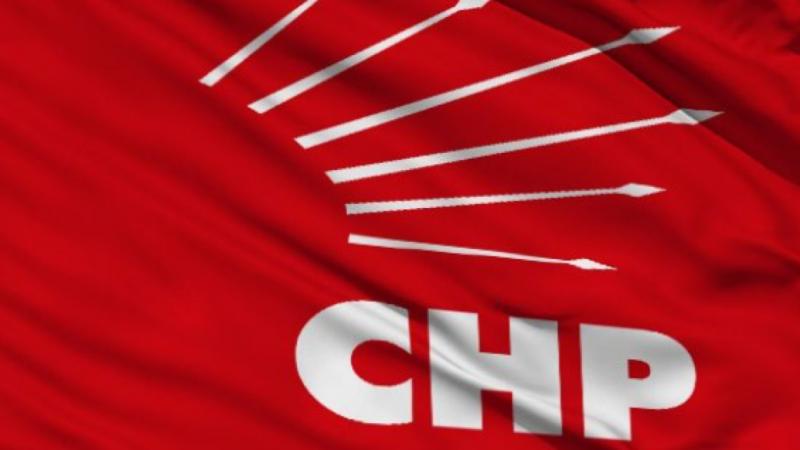 CHP kulislerinde Mayda'nın yeniden aday olacağı konuşuluyor