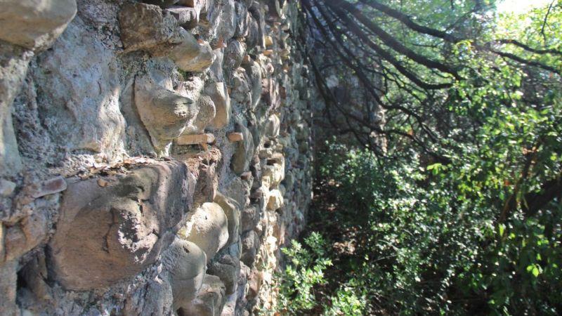 Doğu Roma İmparatorluğu'nun gözdesi olan kentte, asırlardır keşfedilmeyi bekleyen cevher