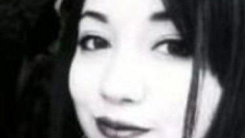 Kız arkadaşını 10 bıçak darbesiyle öldürmüştü, ilk sözleri 'İstemeden yaptım' oldu